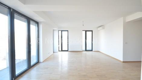 Apartament de vanzare 4 camere Floreasca