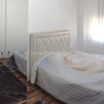 Apartament de vanzare 3 camere cu curte, Bucurestii Noi