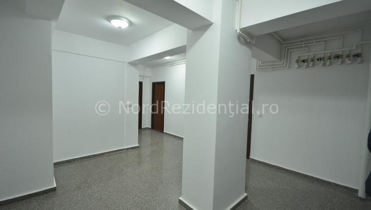 Apartament de vanzare 2 camere, Aviatiei