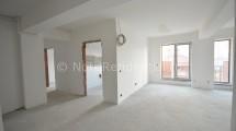 Apartament de vanzare 3 camere, Aviatiei