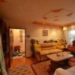 Apartament de vanzare 4 camere Turda