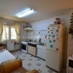 Apartament de vanzare 4 camere, Turda
