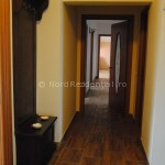 Apartament de vanzare 5 camere, Piata Romana