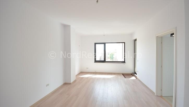 apartament 3 camere domenii 01