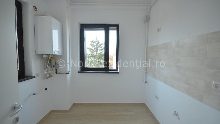 apartament 3 camere domenii 03