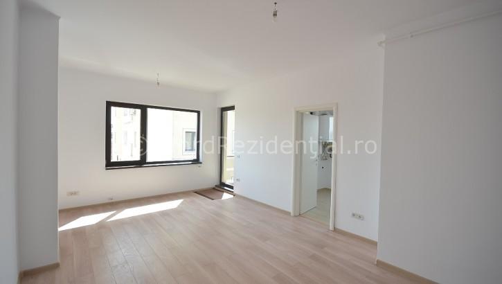 apartament 3 camere domenii 08