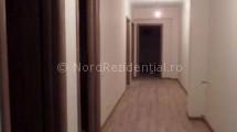 Apartament 3 camere Tei 2016