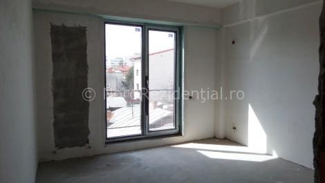 Apartamente 3 camere 1 Mai constructie 2017