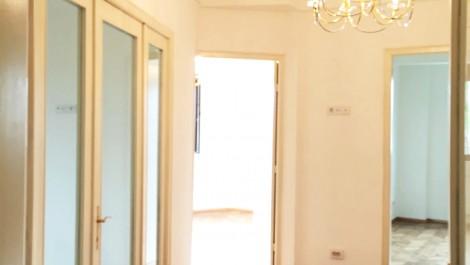 Apartament Clasic Beller – Piata Dorobanti 3 Camere