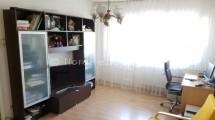 Vanzare Apartament 2 Camere Titulescu Nord