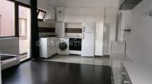 Vanzare apartament 2 camere Bucurestii Noi mobilat