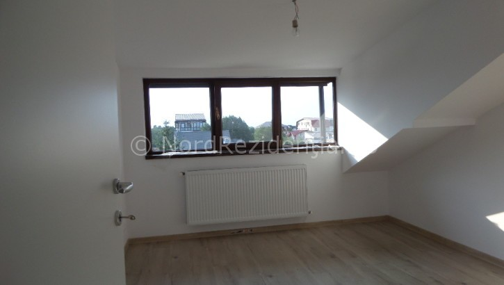 apartament 2 camere de vanzare bucurestii noi (21)