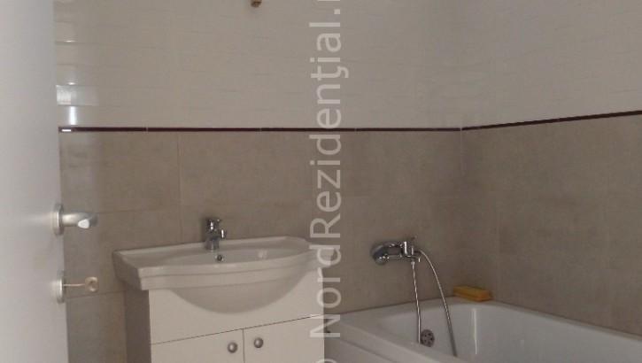 apartament 2 camere de vanzare bucurestii noi (22)
