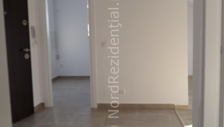 apartament 2 camere de vanzare bucurestii noi (27)