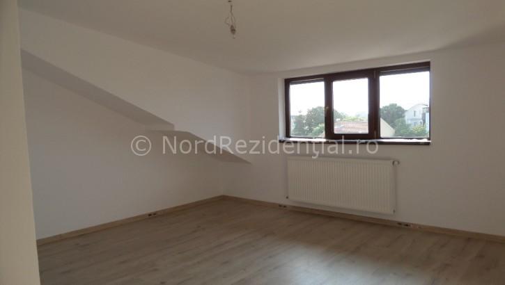 apartament 2 camere de vanzare bucurestii noi (29)