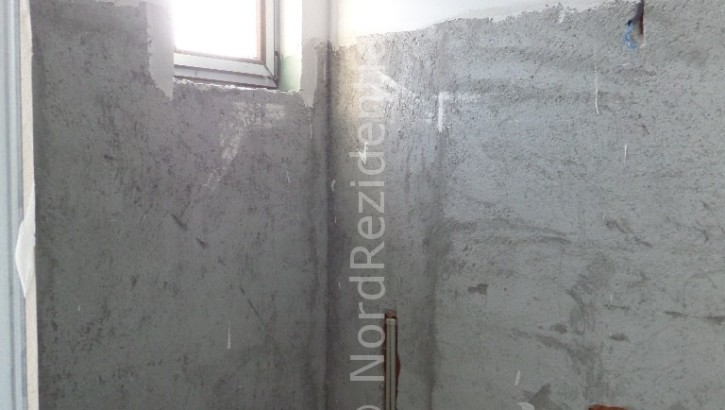apartament 3 camere de vanzare bucurestii noi (1)