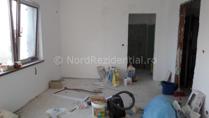 apartament 3 camere de vanzare bucurestii noi (3)