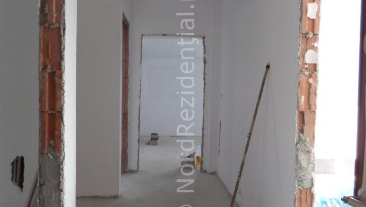 apartament 3 camere de vanzare bucurestii noi (4)