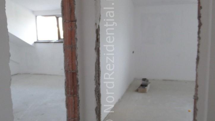 apartament 3 camere de vanzare bucurestii noi (7)