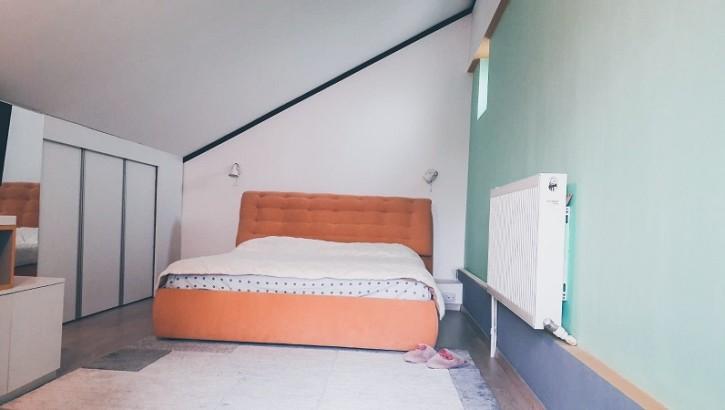 apartament 3 camere bucurestii noi (10)