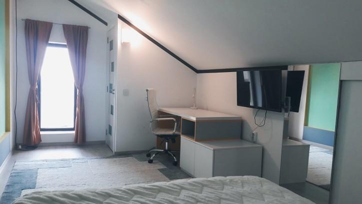 apartament 3 camere bucurestii noi (6)
