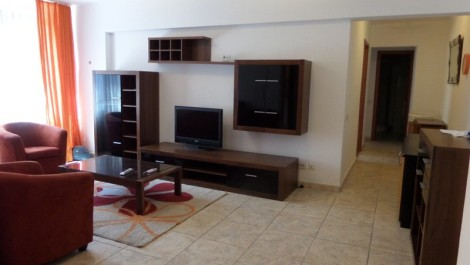 Apartament 3 camere vanzare Unirii – Cantemir