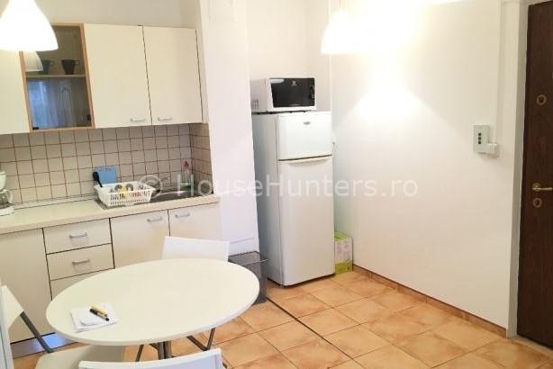 apartamente tineretului 3 camere (5)