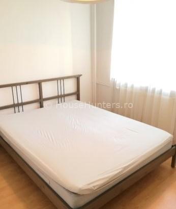 apartamente tineretului 3 camere (7)