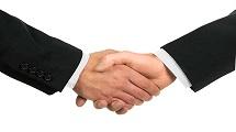 negocierm pentru tine