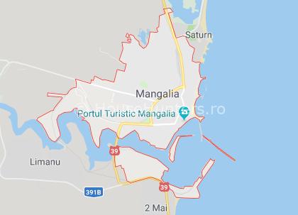 agentii imobiliare mangalia