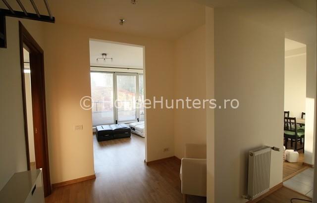 apartament-bucurestii-noi-chitila (14)