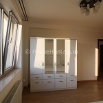 Apartament 2 camere lux Bucurestii Noi