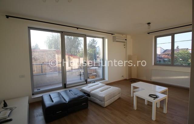 apartament-bucurestii-noi-chitila (6)