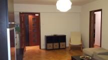 Apartament de inchiriat 2 camere Dorobanti