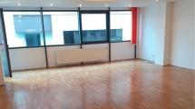 Inchiriere apartament Dorobanti 4 camere