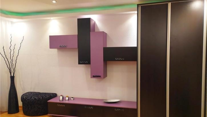 Apartament de inchiriat Dorobanti 2 camere