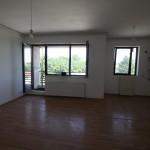 Apartament 2 camere deosebit Damaroaia Parc Izbiceni