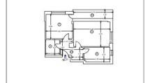 Domenii apartament 2 camere bloc 2020