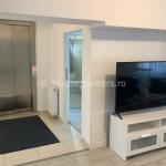 Apartament 3 camere deosebit Domenii 2018
