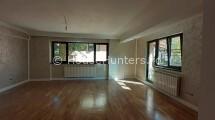 Apartament 4 camere Domenii bloc 2020