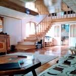 4 camere Domenii cu terasa